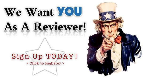 http://www.youreviewit.com/wp-content/uploads/2011/04/bigBanner3-80x65.jpg