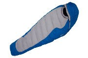 Marmot Trestles 15 Degree Sleeping Bag User Reviews