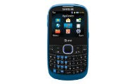 Samsung a187 Cell Phone (SGH-A187) User Reviews