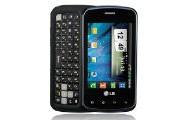 LG Enlighten Smartphone (VS700) User Reviews