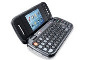 LG enV Cell Phone (VX9900) User Reviews