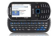 Samsung Restore Cell Phone (SPH-M570) User Reviews