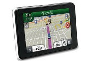 Garmin nuvi 3450LM GPS Navigator User Reviews