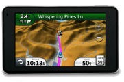 Garmin nuvi 3790T GPS Navigator User Reviews