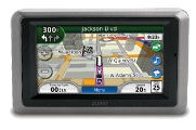 Garmin zumo 665 GPS Navigator User Reviews