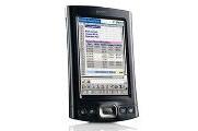 Palm TX Smartphone User Reviews