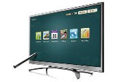 LG 60PZ850 Plasma 3D HD Television User Reviews