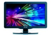Philips 22-Inch 4000 Series LED Digital Television User Reviews