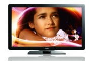 Philips 46-Inch 3000 Series LCD HD Television User Reviews