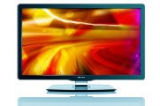 Philips 55-Inch 5000 LCD Series HD Digital Television User Reviews