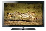 Samsung LCD 610 Series HD Televisions User Reviews