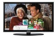 Samsung LED 5003 Series HD Televisions User Reviews
