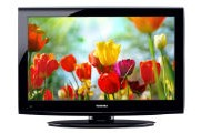 Toshiba 32DT2U LCD Television User Reviews