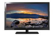 Toshiba 42TL515U 3D LED HD Television User Reviews