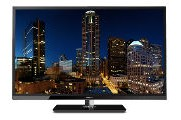 Toshiba 46UL610U Cinema Series 3D LED Television User Reviews
