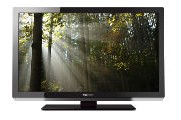 Toshiba 55SL412U LED HD Television User Reviews