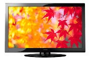 Toshiba 65HT2U LCD HD Television User Reviews