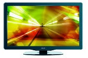 Philips 19-Inch 3000 Series LCD Television (19PFL3505D/F7) User Reviews