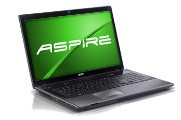 Acer Aspire AS5250-0895 Laptop Computer User Reviews
