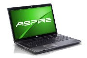 Acer Aspire AS7739Z-4804 Laptop Computer User Reviews