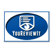 YouReviewIt