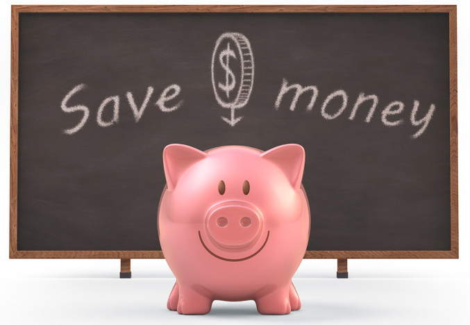 save money with magicJack