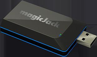 magicjack go