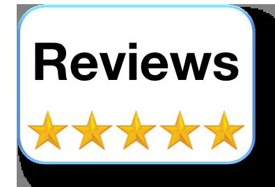 magicjack user reviews