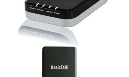 BasicTalk Review: Is Basic Talk Phone Service For Real?