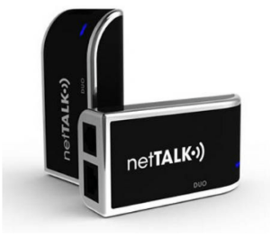 NetTalk Review: Is It A Good Deal Or Scam?