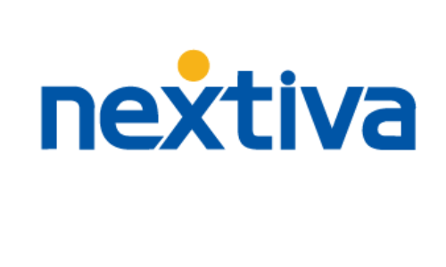 Nextiva Office Pro VoIP Review: A Better Business Phone Option