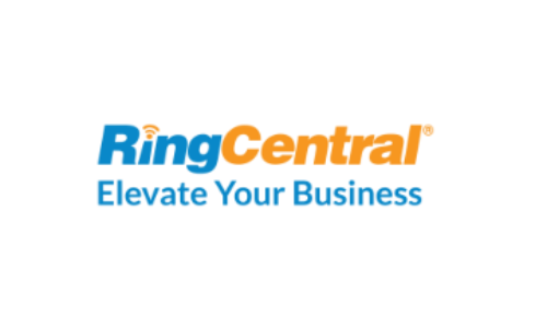 RingCentral Office Phone Review: Ultimate Business VoIP Solution