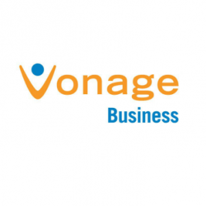 Vonage Business Review: A Premier Business VoIP Phone Provider