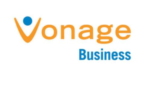 Vonage Business Review: A Premier Business Phone Service