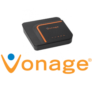 Vonage VoIP Phone Service Review: How Well Does It Work?