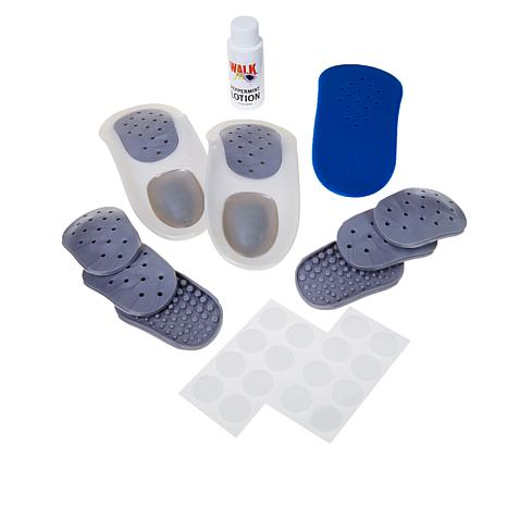 WalkFit Platinum Combo Pack