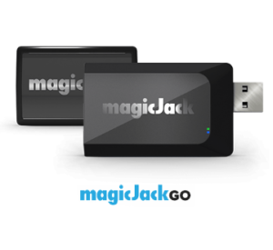 magicJack Review: A Quick Look At This Phone [Updated for 2020]
