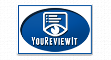 YouReviewIt.com | Product Reviews & Help Tutorials for You!