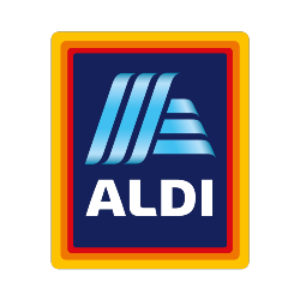 www.TellAldi.Us Survey: Win an $100 Aldi Gift Card