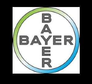 www.AHRebates.com Rebate Form: Seresto / Bayer Submission