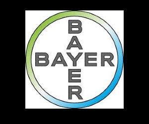 Bayer Ahrebates.com Logo