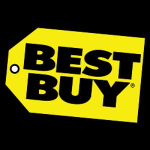 Activate.BestBuy.AccountOnline.com Credit Card Guide