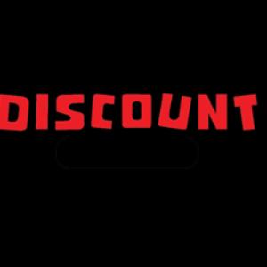 www.DT.RebatePromotions com: Discount Tire Rebates