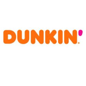 www.TellDunkin.com: Dunkin Donuts Survey – Win Free Food