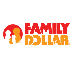 www.RateFD.com: Family Dollar Survey Sweepstakes