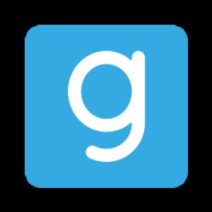 Glance.Intuit.com Remote Access Quickbooks Help