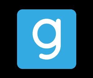 Glance Intuit Logo