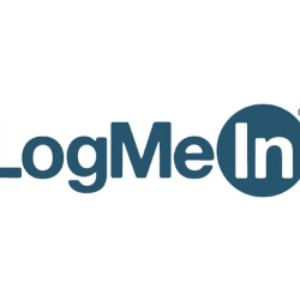Support.me & LogMeIn123.com Remote Support Guide