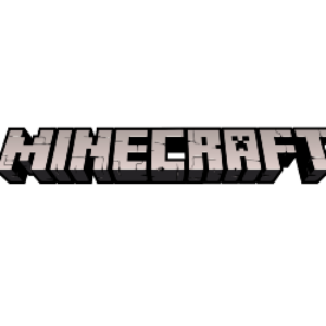 (Solved) https://aka.ms/remoteconnect: Minecraft Remote Connect
