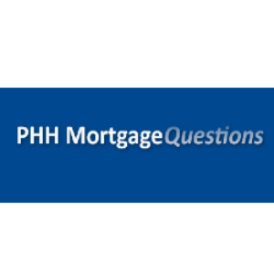 www.MortgageQuestions.com Sign in: PHHMortgage.com Guide